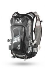 Hydration Pack GPX 2.0 Trail WP